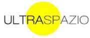 Logo Ultraspazio